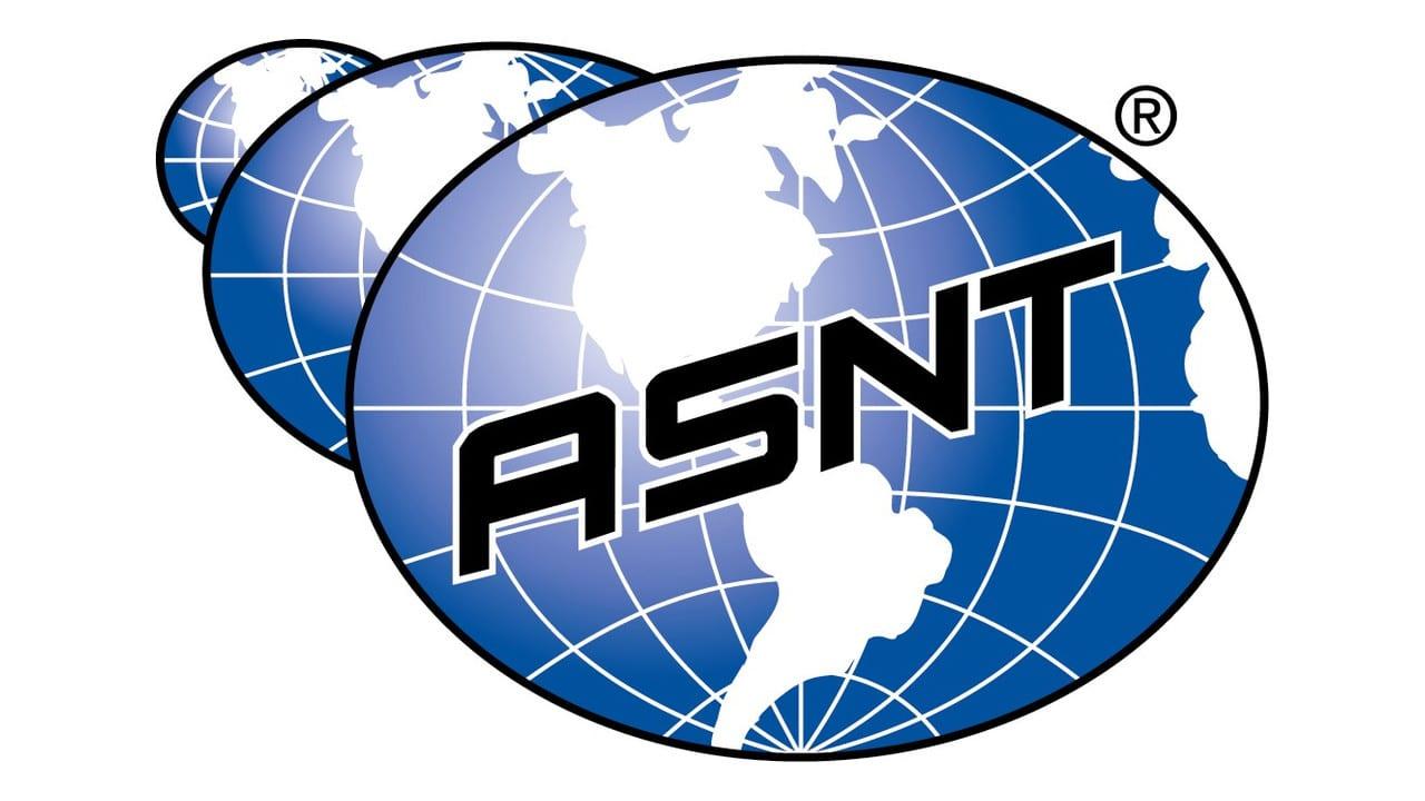 https://woytindustries.com/wp-content/uploads/2019/01/2df4c1a0-30c9-40f2-abd0-6d4f1253a913ASNT-logo.jpg