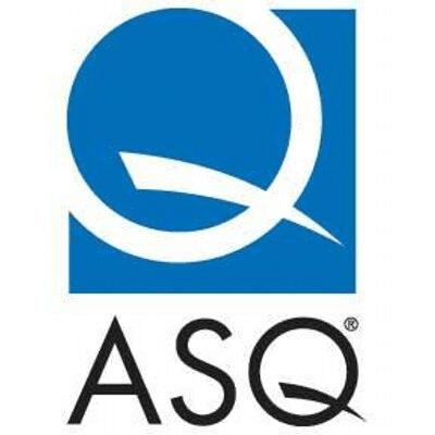 https://woytindustries.com/wp-content/uploads/2019/01/62000e69-a8df-40d2-8948-2bb7ee7200f9ASQ-Logo.png