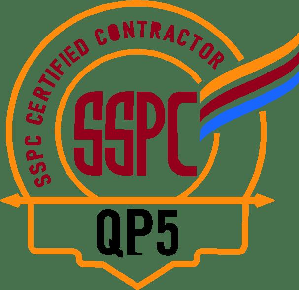 https://woytindustries.com/wp-content/uploads/2019/01/b75cc30f-f439-4d34-9362-1228494e8c1dSSPC-QP5-logo.png