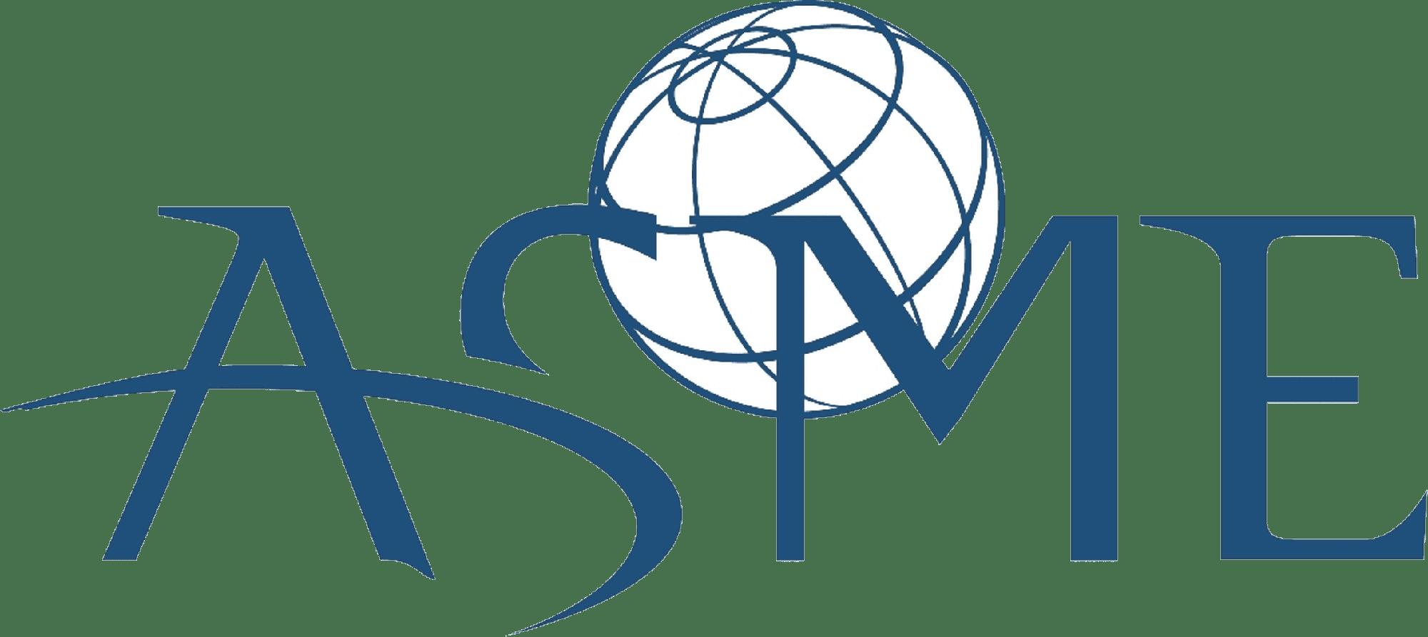 https://woytindustries.com/wp-content/uploads/2019/01/eca443b6-4595-4a11-adf9-57f0c1136194ASME_Logo.png